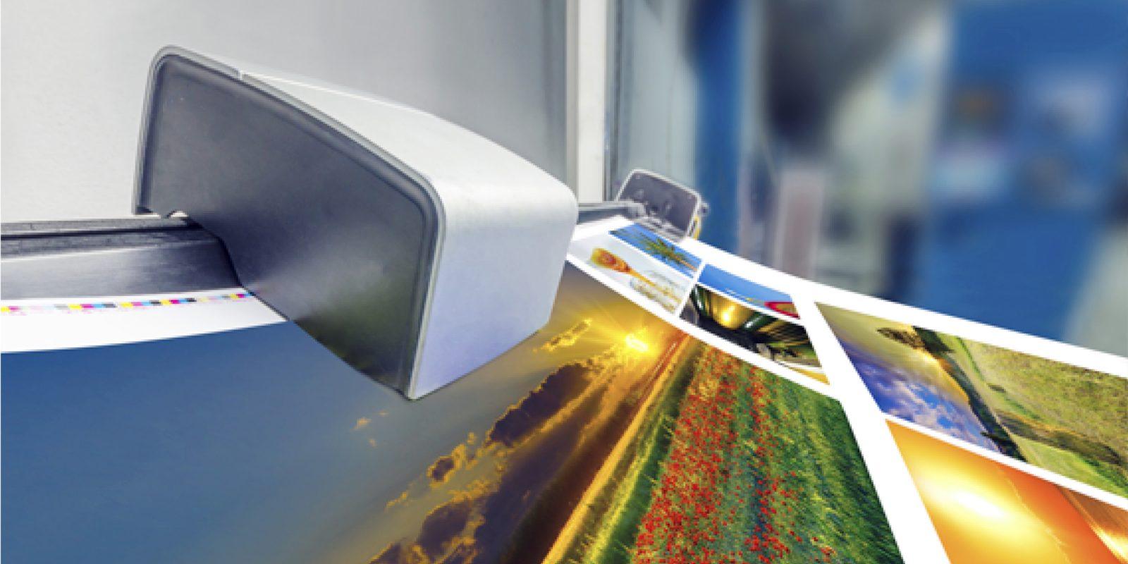 Аналитика: проблемы печати