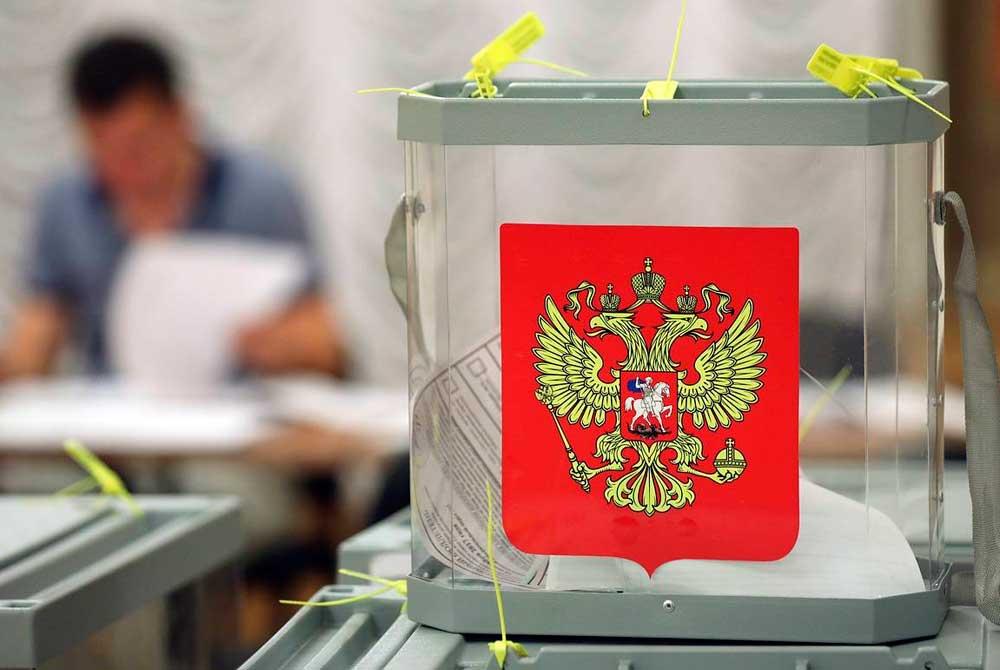 Выборы 2021 года: прайс-лист